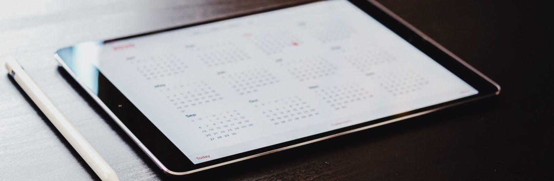 Расписание онлайн